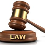 Man,60, acquitted after six years on remand over defilement