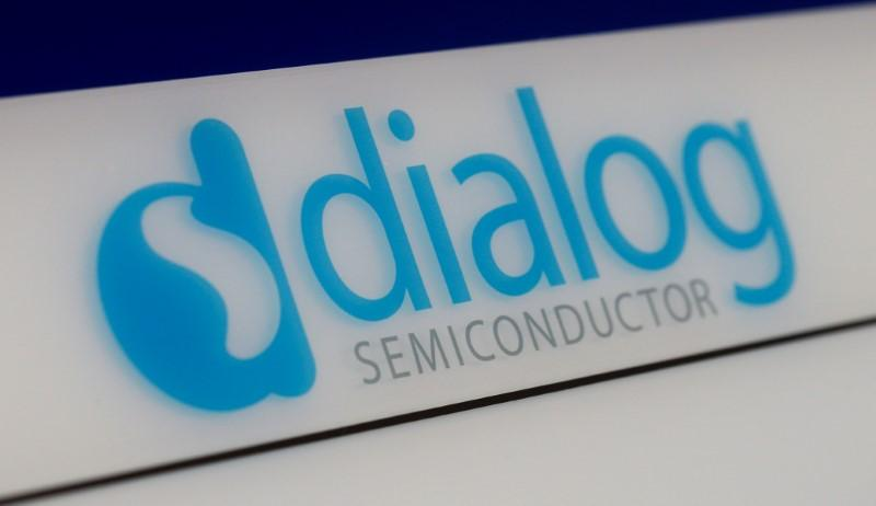 Germany's Dialog to buy Silego in Internet of Things play