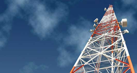DSE listing of telecoms operators expected to boost equity trading