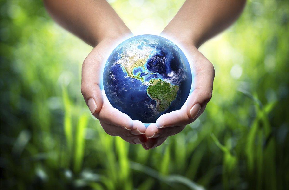 Конкурс экологических проектов и a