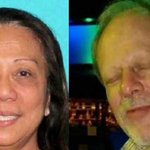 Las Vegas shooter's girlfriend denies knowledge of planned carnage