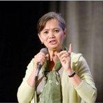 Cambodia's opposition calls for sanctions against Australia's refugee sanctuary