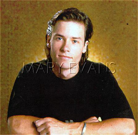 Happy Birthday to actor Guy Pearce, born 1967.  Remember him as Mike in Neighbours?