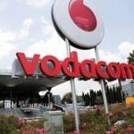 South Africa: Vodacom on the Spot Over Abuse of Dominance