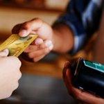 Equity Bank Diaspora Customers To Benefit From A Visa US Dollar Debit Card