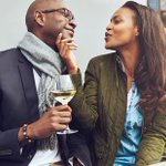 Seven ways to make her fall in love with you on the first date
