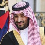 Saudi funds move bolsters crown prince