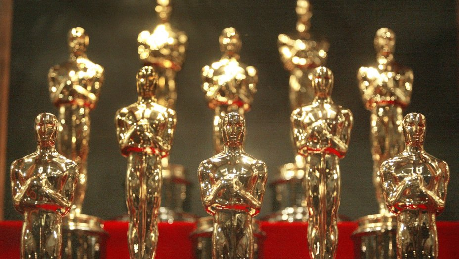 Oscars: 92 films submitted in foreign-language category