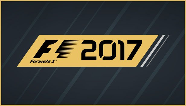 Retweet & Follow to #Win F1 2017 on PC Steam Drawn at Weekend #F12017 #F1 #competition #Giveaway #ThursdayThoughts https://t.co/sSZGn3u3J9