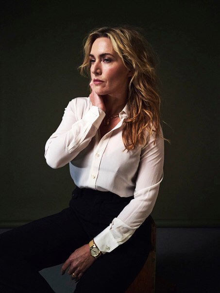 Happy birthday to the legend kate winslet i love her with all my heart and soul