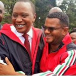 OMAR HASSAN makes shocking confession in court in petition challenging ALI HASSAN JOHO's win