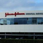 Johnson & Johnson's diabetes care unit to exit insulin pump business