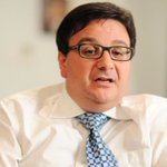 Former finance minister Tonio Fenech gets MFSA reprimand over Falcon Funds fiasco