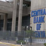 CBK extends receivership period for Chase Bank