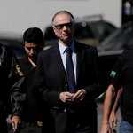Brazil's Olympic Committee Head Is Detained in Bribe Inquiry