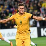 Syria v Socceroos: Australia tackles first leg of World Cup qualifying play-off, live blog