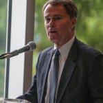 Hogsett: Indianapolis to sue opioid manufacturers, distributors