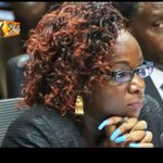 Police probing the death of Former Youth fund CEO Catherine Namuye