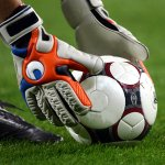Goalkeeper tragically dies after collapsing during pre-match warm-up routine
