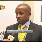 Financial Service Providers urged to be vigilant against cyber crime