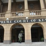 Supreme Court, IEBC should give direction on stalemate - Peter Kenneth