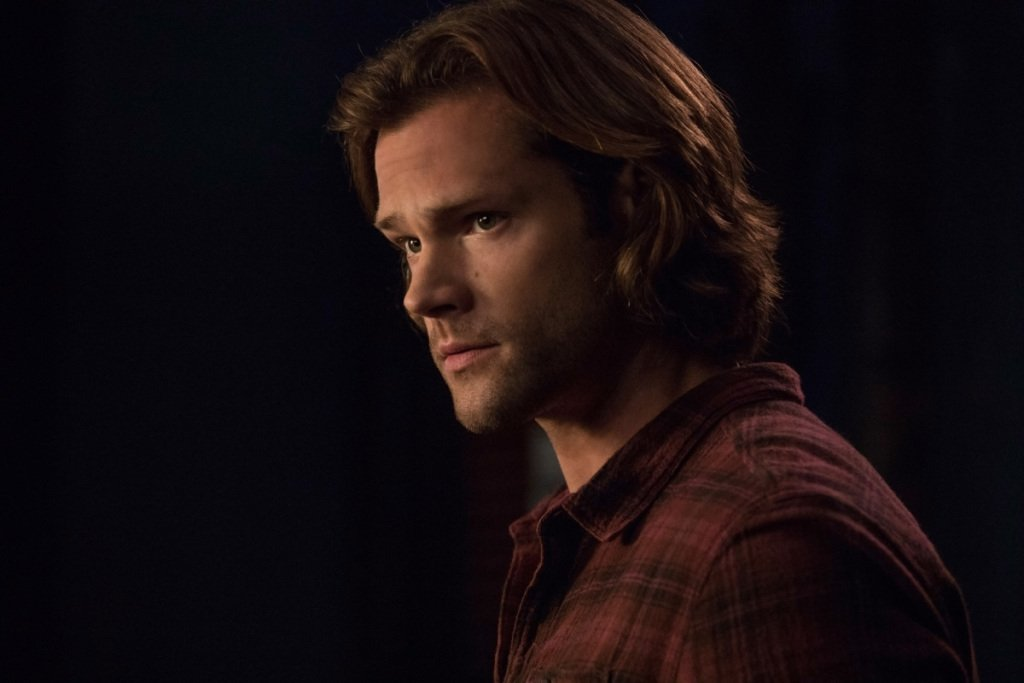 "Jared Padalecki (@jarpad) previews Season 13 of #Supernatural: Sam 'wants Jack to be good"" https://t.co/OdK0dfq6RN https://t.co/Ku9WWfpOHD"