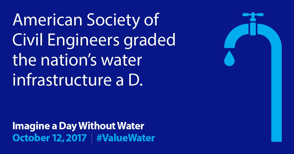 #ValueWater