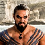 Game of Thrones star Jason Momoa jokes about 'raping beautiful women' on HBO show