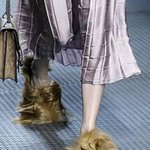 Italian fashion house Gucci to stop using fur
