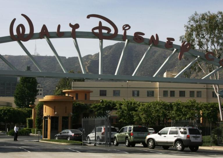 Disney to cut about 200 jobs at its TV networks: source https://t.co/PeuZgpzDdf https://t.co/9Uza2j0c6f