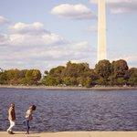 Free Things to Do: Fall in Washington, DC
