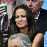Pippa Middleton Goes Incognito After Wedding As Baby Rumors Swirl And Meghan Markle Readies For Engagement