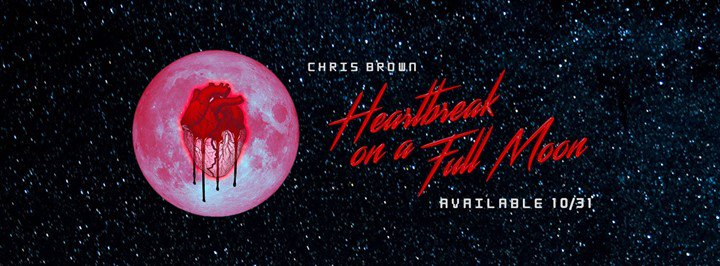Pre-Order #HeartbreakOnAFullMoon now and get #HighEnd x @1future & @youngthug & instantly! �� https://t.co/DSgT1oq4s6 https://t.co/wKFt8zeDYX