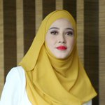 I'm not stupid, I know what 'cashless' means - actress Fathia Latiff