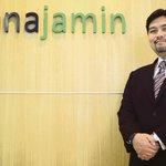 Danajamin an unsung hero of Islamic capital market