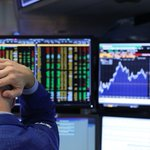 Trump Makes Puzzling Claim That Rising Stock Market Erases Debt