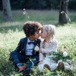 After Texas 'mini-wedding' photoshoot goes viral, creator receives backlash