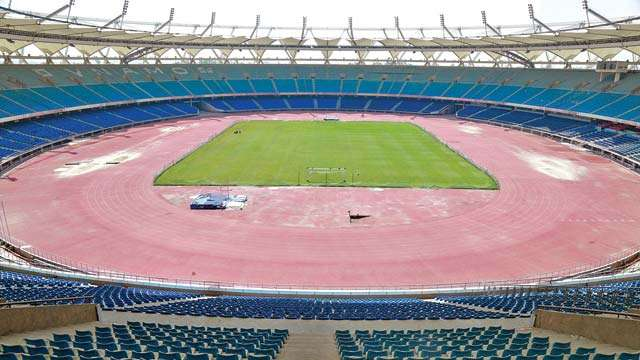 FIFA Under-17 World Cup: Mali trounce New Zealand 3-1