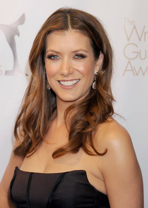 Happy Birthday to Kate Walsh who turns 50 today!