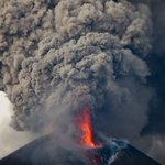 Scientists Believe Worst Mass Extinction Event In History Resulted From Siberian Volcanoes