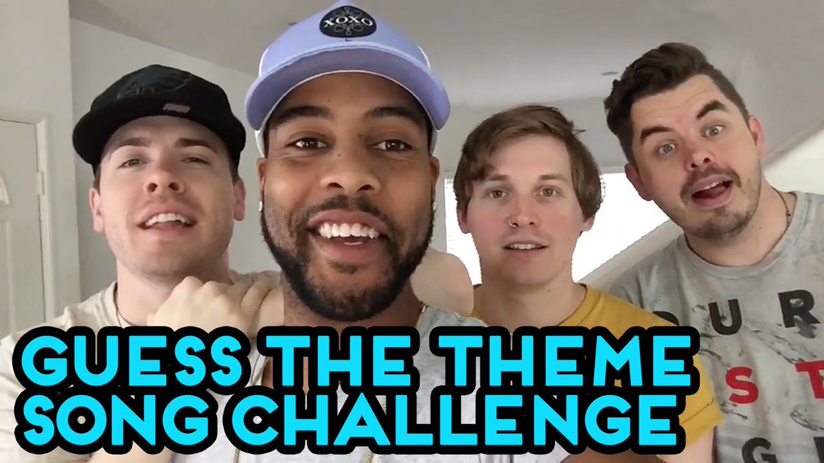 NEW YOUTUBE VIDEO IS UP!   PIC setitoff