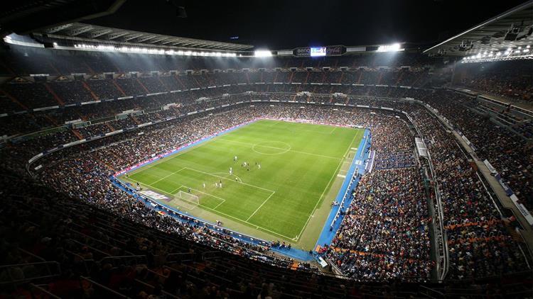 #Qué debe pasar para que España se clasifique al Mundial en esta fecha FIFA - https://t.co/Yg1VGiTXKB https://t.co/HHzbMfVyYQ
