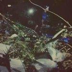 Guilty plea over fatal Christmas Eve bus crash