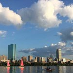 Boston among short list of host cities for 2026 FIFA World Cup