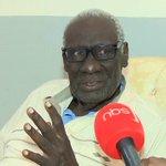 Veteran Politician Nekyon Warns on Age Limit and Land Bill