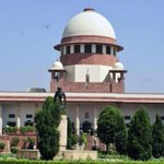 Petition In Supreme Court To Bar People From Contesting Polls From Two Seats