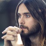 Suicide Squad's Jared Leto To Play Playboy Hugh Hefner In Biopic
