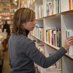 Comment l'autoédition bouscule les genres littéraires