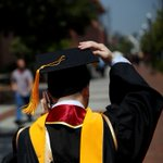 How US student loans could cause the next share market crash
