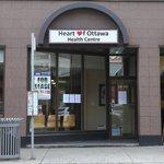 Seven doctors leaving Centretown medical clinic en masse